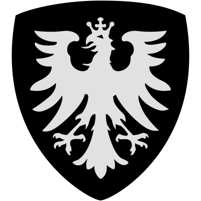 Frankfurter Adler - Frankfurter Adler - vogel,hessisch,fußball,fussball,adler,Wappen,Waldstadion,Ultras,Ultra,Stadtwappen,Sachsenhausen,Riederwald,Hessen,Fußballfan,Fussballfan,Frankfurter Adler,Frankfurter,Frankfurt,Fan,Eintracht,Atila