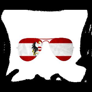Katze Brille Österreich