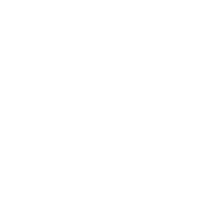BIRTHDAY SQUAD!