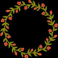 Wreath15A