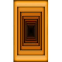 Smartphone Muster 362 - FactaNonVerbaDesigns