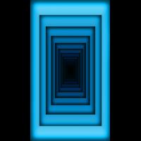 Smartphone Muster 363 - FactaNonVerbaDesigns