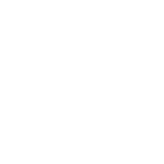 Vorne_2017_full_white