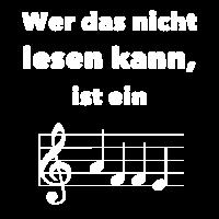 Affe_Musik