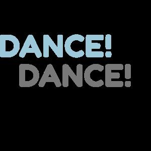 Tanz Tanz Tanz