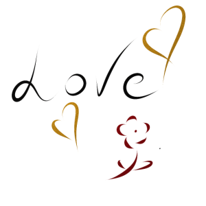 Love-Erinnerung-Lieblingsmensch