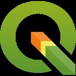 qgis_logo_4000x3893px_tra
