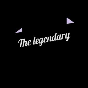 Legendäres Trink-Team