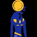 RA – Sonnengott