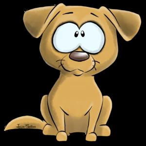 Labrador-Sand