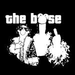 theboese_logo