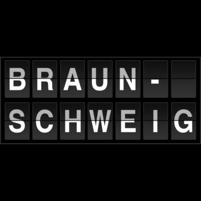 braunschweig - Braunschweig - Braunschweig