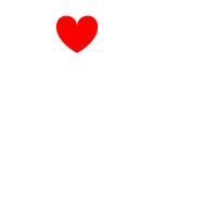 I Love My Awesome Wife T Shirt Gift