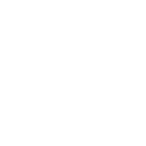 Young Wild & Three T Shirt Gifts