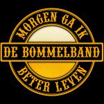 Logo Zwart Geel 2
