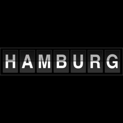 hamburg - hamburg - Hamburg