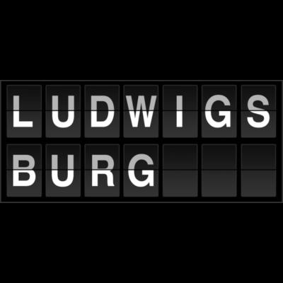 ludwigsburg - ludwigsburg - Ludwigsburg
