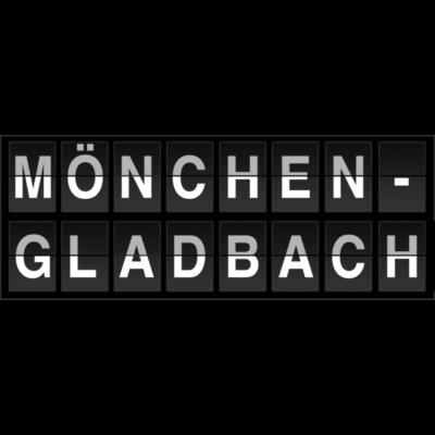 moenchengladbach - moenchengladbach - moenchengladbach,Mönchengladbach