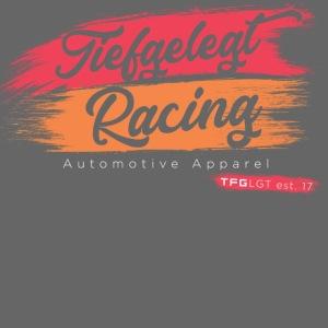 Racing No.1