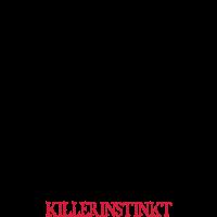 killerinstinkt2