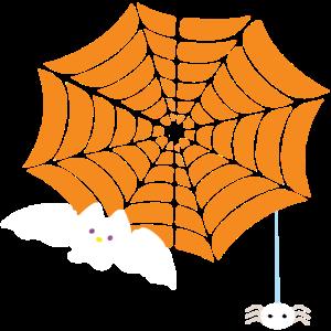 Halloween Spuk Kostüm