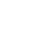 FunTime Arena Weiß