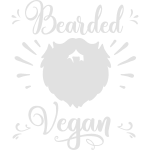 bearded_vegan