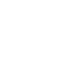 Falls ich betrunken bin Sarah - Partner Shirt