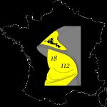 casque_18__112_sur_france