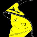 Casque 18 / 112