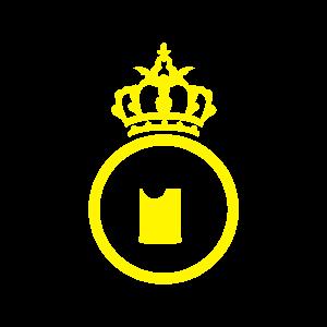 Spitzenbier