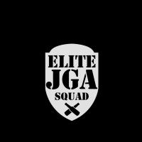 Elite JGA Trupp