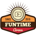 FunTime Arena