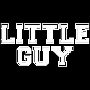 Kleiner Kerl. Geschenke für Baby, Junge, Kind, Sohn, Neugeborenes