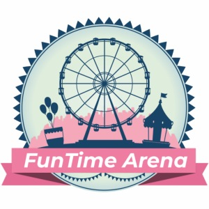 FunTime Arena Girlie