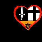 i_love_duedinghausen_gekrikelt