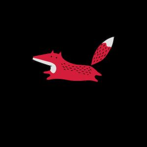 Fuchs fuxdeifelswild