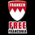 tshirt_freefranconia