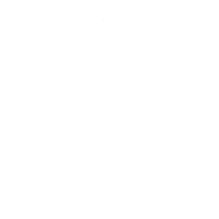 Keep Calm and Schnauze, du Landratte