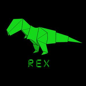 rex Origami