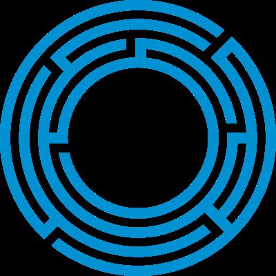 Labyrinth -  - Zukunft,Techno,Kreis,Cyborg