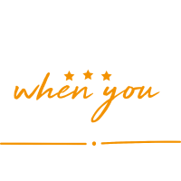 Life is better when you Lince Dance