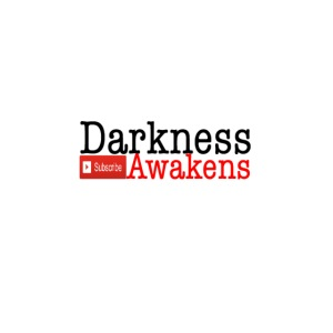 Official Darkness Awakens