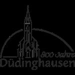 logo900jahre_schwarz