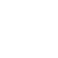 original since 1988 simply the best 30. Geburtstag