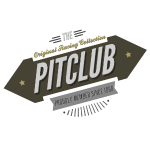 Pit Club