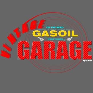 vintage_garage