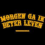mgibl-yllw