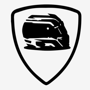 badge-helmet-team