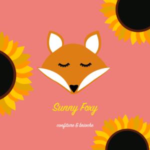 Sunny Foxy